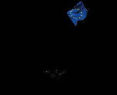 Eurolatio