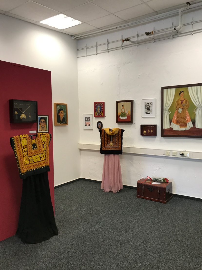 Musée F.K (1)
