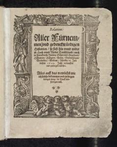 Relation_Aller_Fuernemmen_und_gedenckwuerdigen_Historien_(1609)