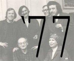 _charta-77
