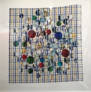 Galerie Iffrig Artiste...