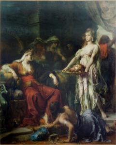 Hérodiade H.L L