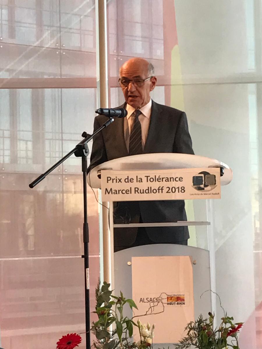 François Cohendet