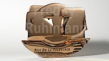 trophée F. Rhlmann