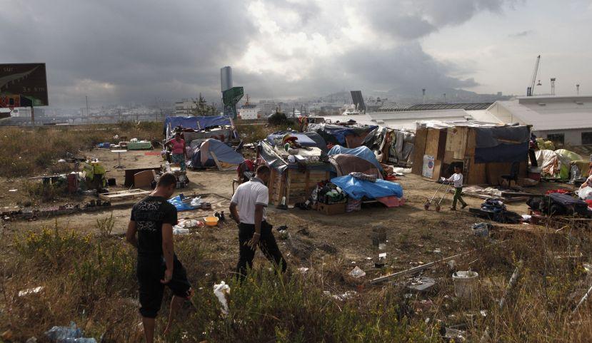 Des-favelas-Non-des-campements-roms